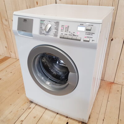 AEG vaskemaskine LN73471S