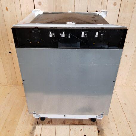 Bosch opvaskemaskine SMV40E10SK/17