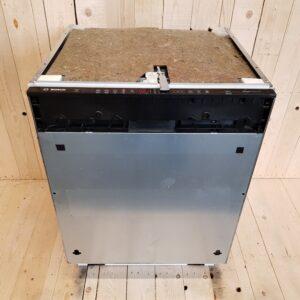 Bosch opvaskemaskine SBV55T00EU/01