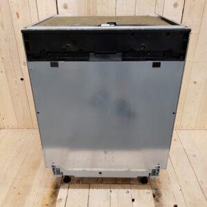 Bosch opvaskemaskineSMV59T00SK