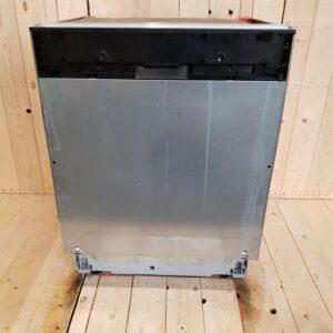 Bosch opvaskemaskine SMV55T00SK/21