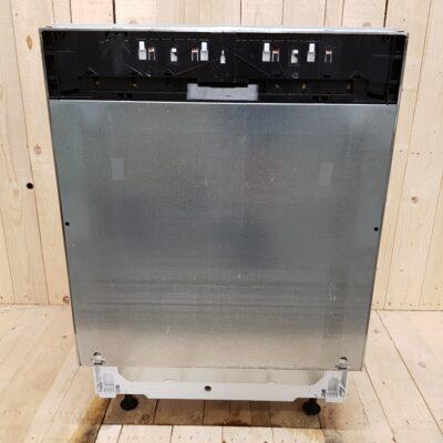 Bosch opvaskemaskine WAQ28491SN/07