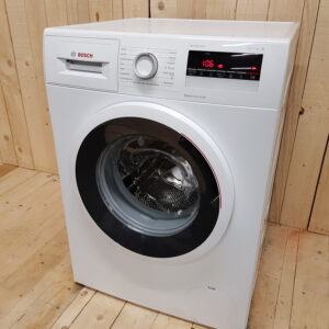 Bosch vaskemaskine WAN282M8SN/05