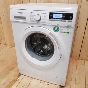 Siemens vaskemaskine WM16S771DN/01