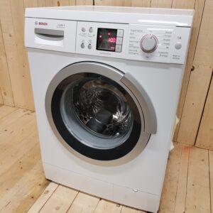 Bosch vaskemaskine WAS32464SN/23