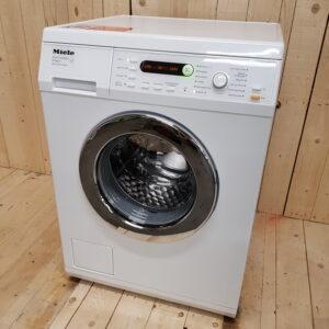 Miele vaskemaskine W5825