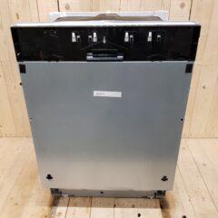 Siemens opvaskemaskine SX65D001EU/35