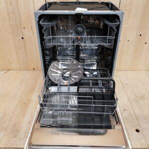 AEG opvaskemaskine FFB41600ZW