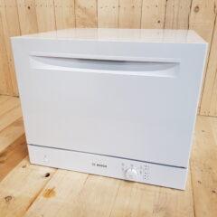 Bosch opvaskemaskine SKS50E22EU/11