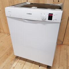 Bosch opvaskemaskine SMU50E12SK/06