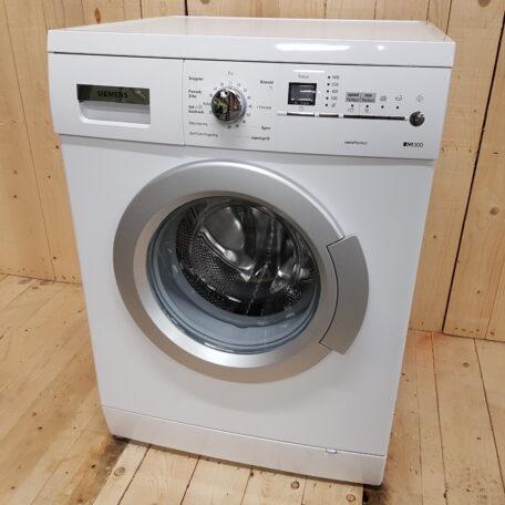 Siemens vaskemaskine WM14E350DN/03