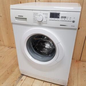 Siemens vaskemaskine WM14E463DN/04