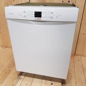 Bosch opvaskemaskine SMU50M72SK/55