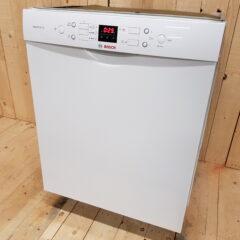 Bosch opvaskemaskine SMU50M72SK/44