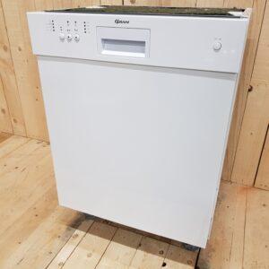 Gram opvaskemaskine OM60-07