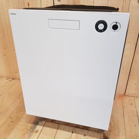 Asko opvaskemaskine D5437