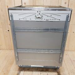 Miele opvaskemaskine G2872SCVi