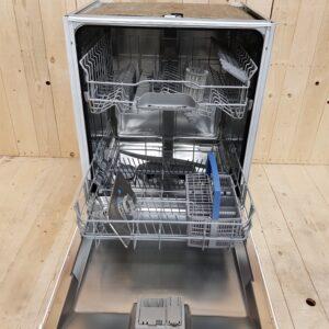 Siemens opvaskemaskine SN45M205SK/73
