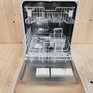 Miele industri opvaskemaskine PG8080