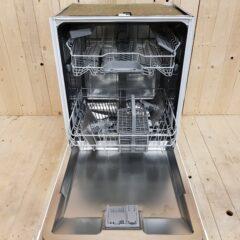 Bosch opvaskemaskine SMU50M72SK/44, Energiklasse: A++ / Lydniveau: 44 dB