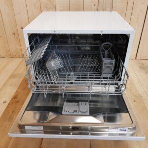 Bosch opvaskemaskine SKS50E22EU/11, Energiklasse:A+ /Lydniveau: 54dB