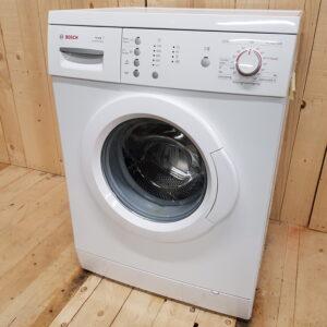 Bosch vaskemaskine WAE24163SN/23