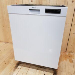 Gram opvaskemaskine OM62-27T