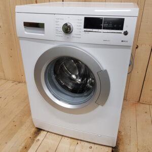 Siemens vaskemaskine WM14E477DN/54