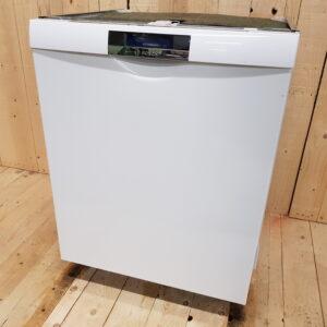 Bosch opvaskemaskine SMU48T12SK/44