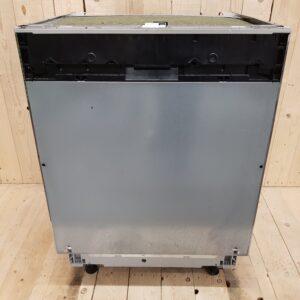 Siemens opvaskemaskine SN65T054EU/50