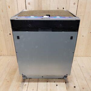 Siemens opvaskemaskine SN65T053EU/93