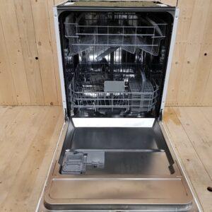 Gram opvaskemaskine OM62-27T, Energiklasse:A+ / Lydniveau: 46db