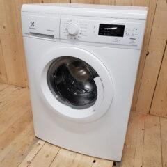 Electrolux vaskemaskiner EWP1674TDW