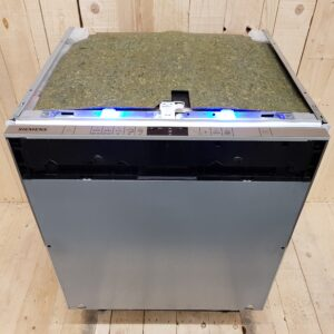 Siemens opvaskemaskine SN65T052SK/52