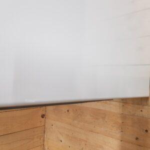 Miele opvaskemaskine G5400SCU, Energiklasse: A++ / Lyniveau: 44db / Bestikskuffe
