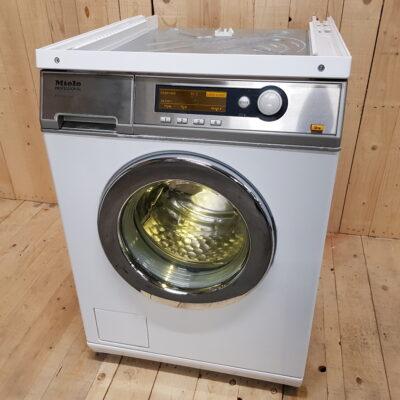Miele industri vaskemaskine PW6055