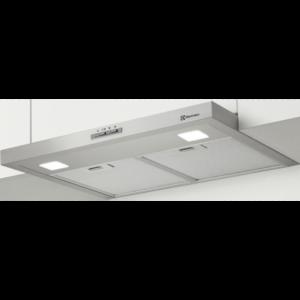 Electrolux væghængt emhætte EFT 60465 OX  (demo/nyt produkt)