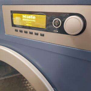 Miele industri aftræk tørretumbler PT7251EL  Kapacitet: 10kg ( 1 års garanti)
