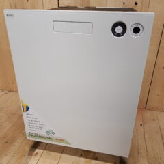 Asko opvaskemaskine D5424 (XL, 82 cm) 13 standardkuverter / Energiklasse A+ / Støjniveau 48 db