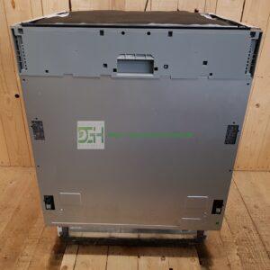 Beko opvaskemaskine EDIN28535 *Bestikkurv;Bestikskuffe *A+++ *Lydniveau  40db
