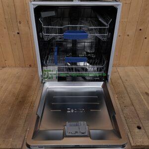 Bosch opvaskemaskine SMU53M85SK/73 *A+++ *13 standardkuverter *Lydniveau: 44 dB