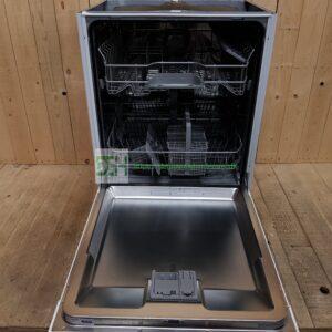 Bosch opvaskemaskine SMU40D12SK/18 *A+ *12 standardkuverter *Lydniveau: 52 dB