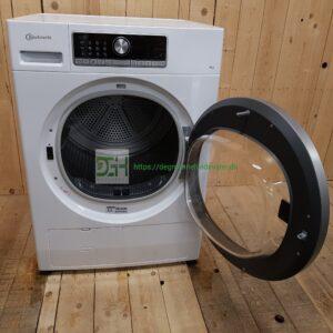 Bauknecht kondens tørretumbler TK_Platinum_862 *8kg *A++