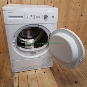 Blomberg kondens tørretumbler TKF7231 *7kg