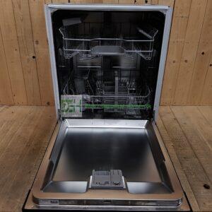 Bosch opvaskemaskine SMU50M96SK/80 *A++ *Lydniveau: 44 dB *13 standardkuverter