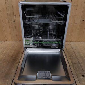 Bosch opvaskemaskine SMU50M96SK/B3 *A++ *13 standardkuverter *Lydniveau: 44 dB