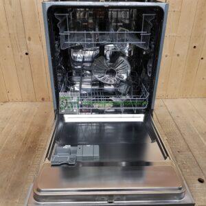 AEG opvaskemaskine F56302M0 *A+ *Støjniveau 47db *13 standard