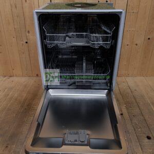 Siemens iQ300 opvaskemaskine SN436I01AS/13  *A++*Lydniveau: 48 dB  *12 standardkuverter
