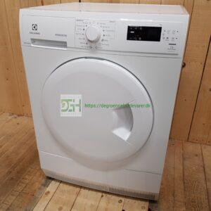 FNs Verdensmål: brugt hvidevare med 2 års garanti og gratis levering. DeGroenneHvidevarer leverer følgende produkter: vaskemaskine tørretumbler opvaskemaskine komfur emhætte