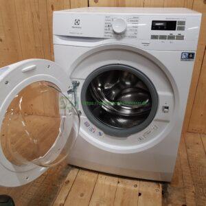 Electrolux vaskemaskine EW6F4247K2 *7kg *A+++ *1400rpm *Lydniveau 51db